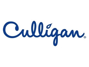 Culligan Water of Fresno