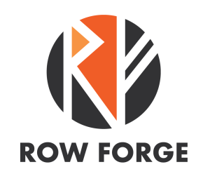 Row Forge