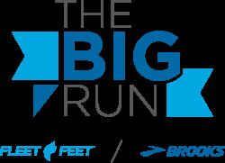 The Big Run 5K