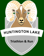 "Huntington Lake ""China Peak"" Triathlon, Duathlon, 5k & 10k"