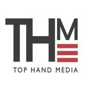 Top Hand Media