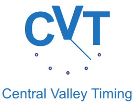 Central Valley Timing