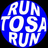 Run Tosa Run 2018