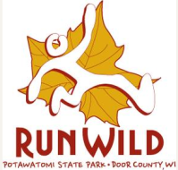 Run Wild Quarter Marathon, 5K and Kids Fun Run