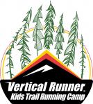 Vertical Runner Kids Trail Running Camp 2018