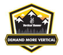 Vertical Runner Kids Conditioning