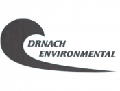 Drnach Environmental, Inc