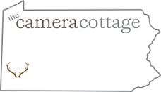 The Camera Cottage