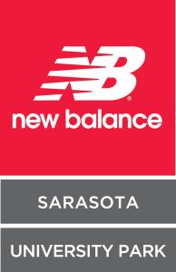 New Balance Sarasota / University Park