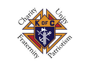 Knights of Columbus Council 13341