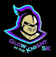 Glow in the Knight 5K
