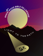 Light to the Path 5K