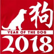 BoK Kai 5k 2018