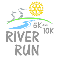 DeBary, Deltona & Orange City Rotary 5K and 10K River Run