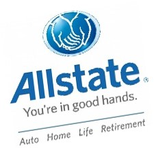 Allstate Insurance Dan Daniels