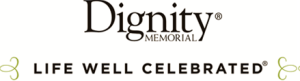 Dignity Memorial Deltona Memorial, Orange City and Oaklawn Memorial