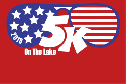 5K on the Lake