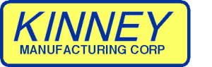 Kinney Manufacturing
