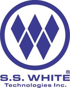 SS White Dentistry