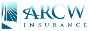 ARCW Insurance