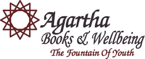 Argathat Books & Wellbeing