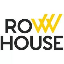 Clearwater Row House