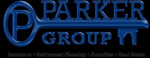 Parker Group