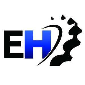 Equipment Hub