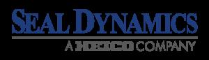 Seal Dynamics