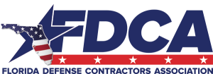 Florida Defense Contractors
