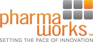 Pharma Works