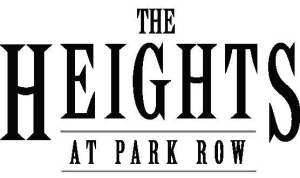 The Heights at Park Row