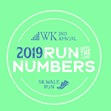 Run The Numbers 5K presented by Williams-Keepers, LLC