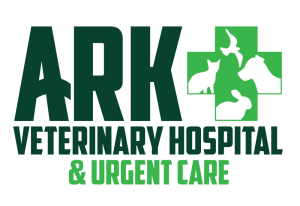 Ark Veterinary Hospital and Urgent Care