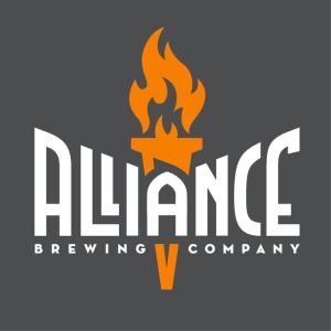 Alliance Brewery