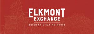 Elkmont Exchange