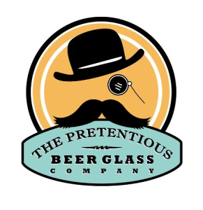 Pretentious Beer Company