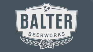 Balter Beerworks
