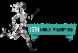 The 15TH Annual Bay Head 5k Memory Run