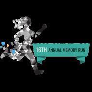 The 16TH Annual Bay Head 5k Memory Run
