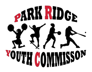 Park Ridge Youth Commission