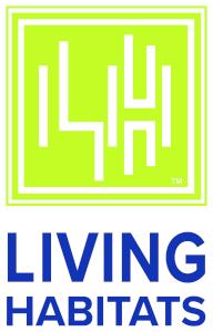 Living Habitats