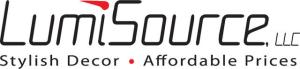 LumiSource, LLC