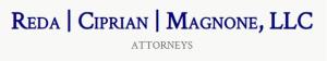 Reda, Ciprian, Magnone, LLC
