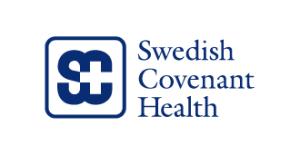 Swedish Covenant Health