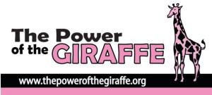 Power of the Giraffe