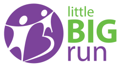The Little BIG Run 5k