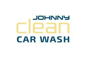 Johnny Clean Car Wash