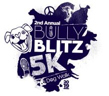 Bully Blitz 5K
