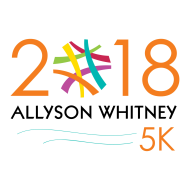 Allyson Whitney Run For Love 5k